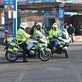 Police BMW R1200RT Manchester.jpg
