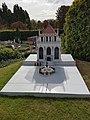 Polish Church at Mini Europe.jpg