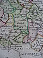 Political map of the Linzgau north of Lake Constance, circa 1800.jpg