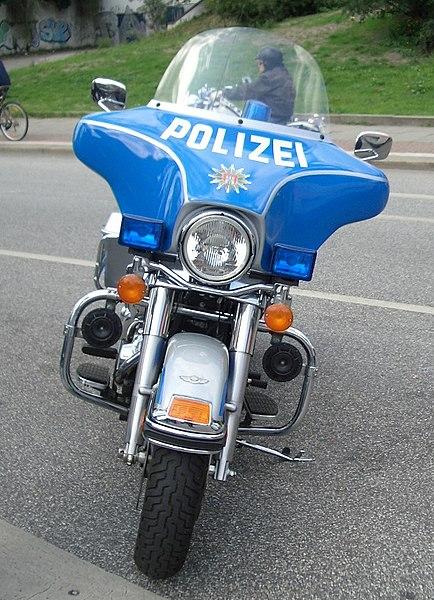 Image:PolizeiHarley2.JPG