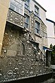 Polperro 7 March 2005 Cornwall ak (278535945).jpg