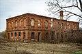 Poltava 2019-03-20 008.jpg