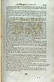 Pomet, Histoire generale des drogues, 1694 Wellcome L0030858.jpg