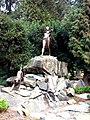 Pomnik Diany w Parku Szczytnickim.jpg