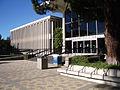 Pomona..cityhall.jpg
