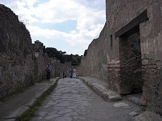 Pompeii street08 7.jpg