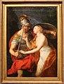 Pompeo batoni, pace e guerra, 1776, 01.jpg