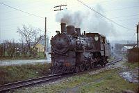 Ponferrada 04-1984 Engerth No 31-b.jpg