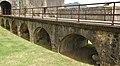 Pont (Fort Delgrès).jpg