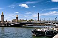 Pont Alexandre III (35361451933).jpg