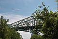Pont Champlain 2011 01.jpg