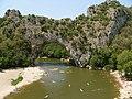 Pont d'Arc I02906.jpg