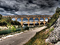 Pont du Gard 1.jpg