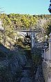 Pont i barranc, Benimassot.JPG
