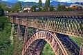 Ponte-san-michele.jpg