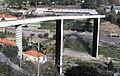 Ponte na Covilhã - panoramio.jpg