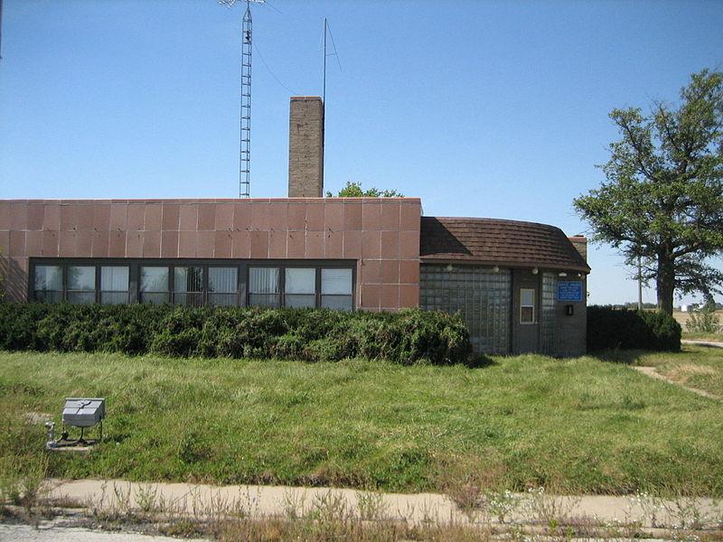 File:Pontiac Illinois State Police Office1.JPG