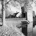 Poortgebouw voorzijde - Zuilen - 20225987 - RCE.jpg