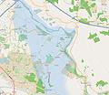 Poplava-rujan-2010.jpg