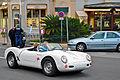 Porsche 550 Spyder - Flickr - Alexandre Prévot.jpg