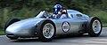 Porsche 718 Formel 2 (1960) Solitude Revival 2019 IMG 1769.jpg