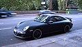 Porsche 997 (fake Ruf) (3).jpg