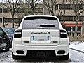 Porsche Cayenne ENCO Exclusive (6851147149).jpg