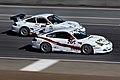 Porsche Rennsport Reunion IV (6262084697).jpg