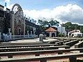 Port Pilar el Altar1.JPG