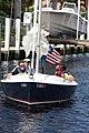 Port Sailing Day 1 (38) (27725431191).jpg