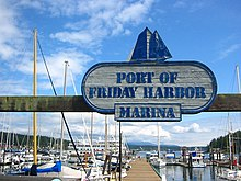 Port of Friday Harbor.jpg