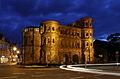 Porta Nigra in Trier.jpg