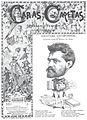 Portada Caras y Caretas n16. 02-11-1890.jpg