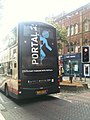 Portal 2 (double-deck) bus ad.jpg