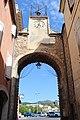 Porte Saignon Apt 9.jpg