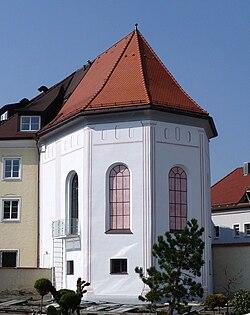 Portenkirche Fürstenzell 2.JPG