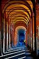 Portico san luca 4.jpg