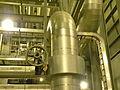 Portlands Energy Centre (5798316102).jpg