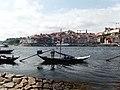 Porto, vista da Gaia (08).jpg