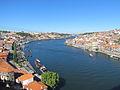 Porto (10638206796).jpg