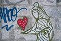 Porto 201108 15 (6281424914).jpg