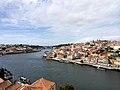 Porto 2014 (18444179759).jpg