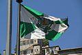 Porto 88 (18334694556).jpg
