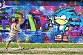 Porto Alegre Sonic Graffiti 2011.jpg