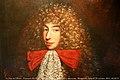 Portrait anonyme de François II d'Este.jpg