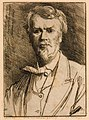 Portrait de M. de Rochebrune, graveur.jpg