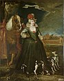 Portrait of Anne of Danemark.jpg