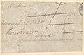 Portrait of George Eliot, seen in profile to the left MET DP829449.jpg