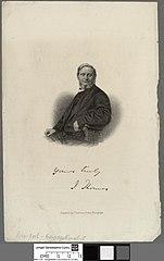 John Thomas