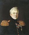 Portrait of Prince D.V. Golitsyn 1834-1835.jpg